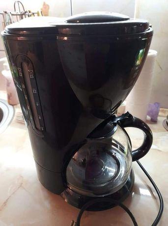 Express do zaparzania kawy