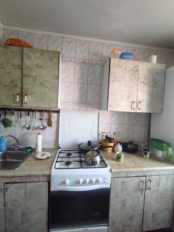 Продам 2-х комнатную квартиру в Святошинском районе