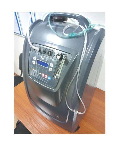 Аренда кислородный концентратор 10 литров