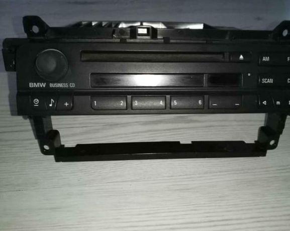 Sprzedam Radio do BMW