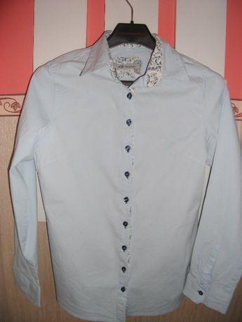 Koszula damska LG Collection rozmiar 44, XXL