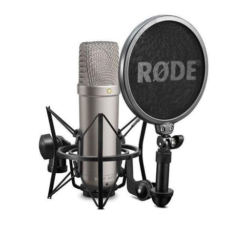 Rode NT1-A Kit NEW