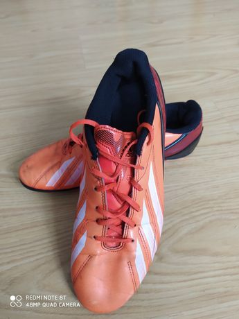 БУТСЫ обувь для футбола р . 41