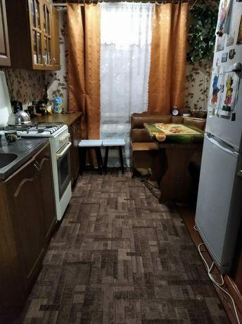 Срочно продам 2-х ком. квартиру в частном секторе в центре Волчанска