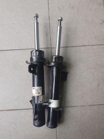 Передние амортизаторы MINI R56