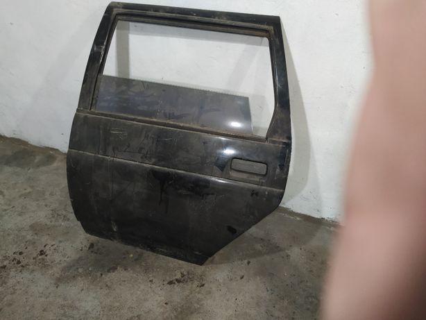 Дверь ВАЗ 2111,  задняя правая (АвтоВАЗ)