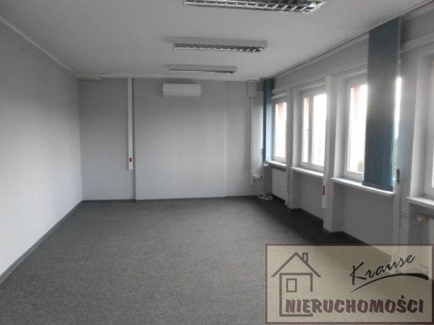 ładne 50 m2,Grunwald ,klima