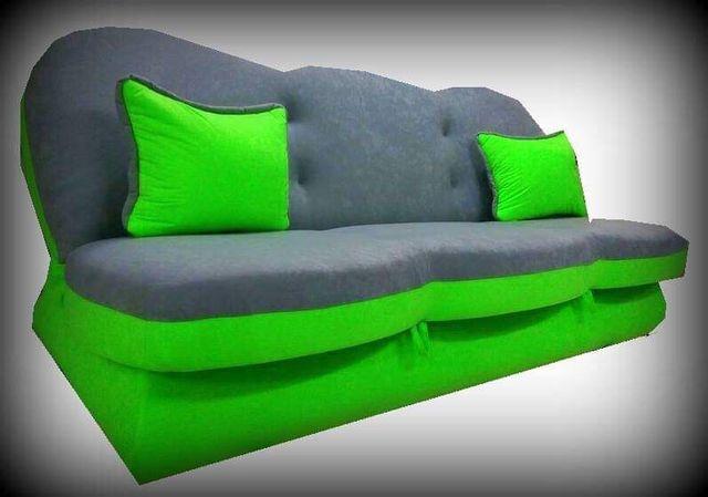 Kanapa sofa wersalka Aida