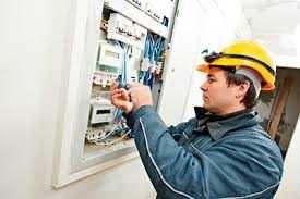 Electricista a hora 24por7