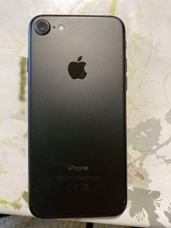 Apple iPhone 7 128г