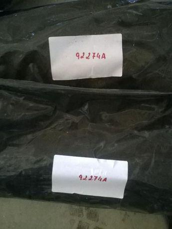 Toner HP 92274a