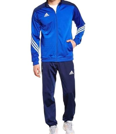 Adidas Dres Oryginalny nowy rozmiar S . M