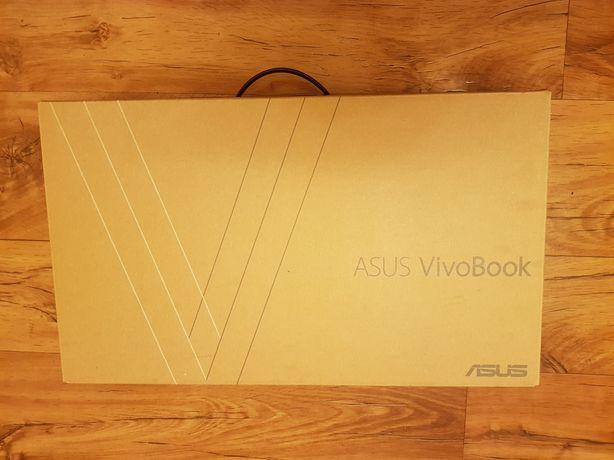 ASUS VivoBook 17 M712DA-AU172T 17,3