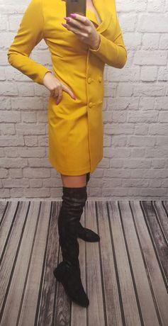 Sukienka By o lala