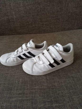 Buty sportowe Adidas rozmiar  35