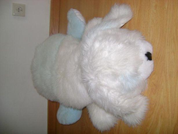 Peluche grande - Cão