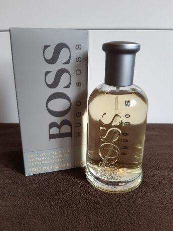 !!! Hugo Szary !!! Perfumy (1do1)
