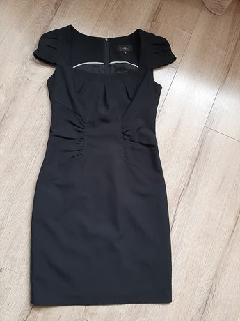 Платье школьное для девушки