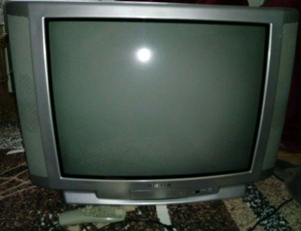 "Telewizor Samsung 28"""