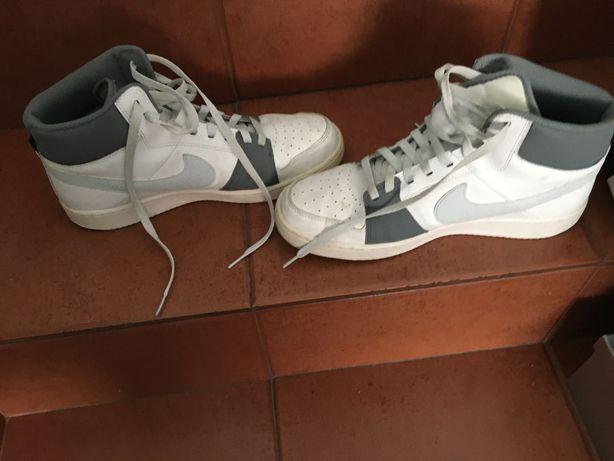 Sapatilhas Homem Nike 44