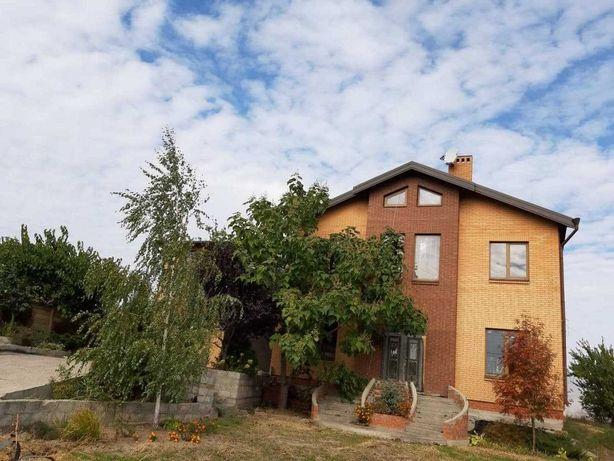 Продам шикарный дом в Краснополье, ул. Зеркальная 74