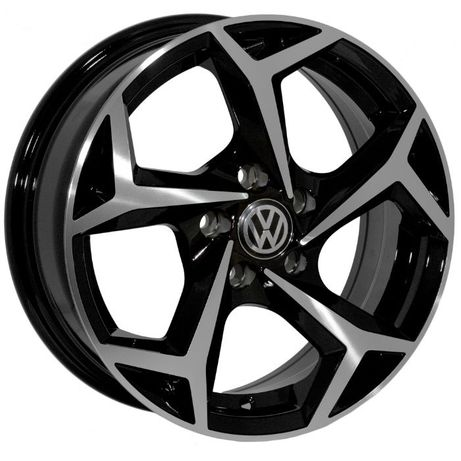 Новые диски R15 5x112;5х130 Фольксваген VW Bora ,Caddy, Passat, VW LT