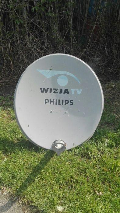 Antena satelita Philips Piechowice - image 1