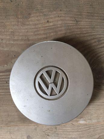 Продам ковпаки на диски Фольцваген Гольф