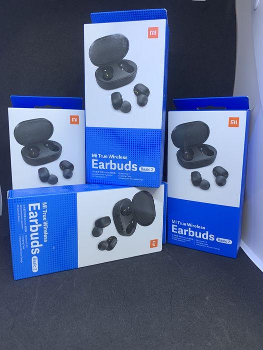 Навушники безпровідні Подлужье - изображение 1