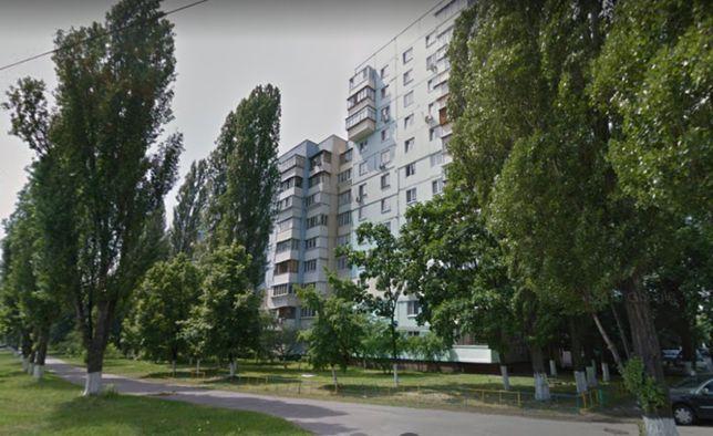 1-ком. квартира, Оболонь, ул. Иорданская (Лайоша Гавро), 9