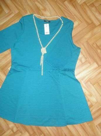 Красивое платье56-60р