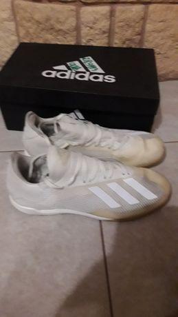 Adidas X Tango 42 2/3 Halowki