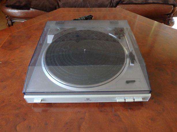 Gramofon DUAL DT 200 USB