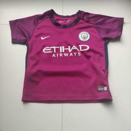 Koszulka Manchester City