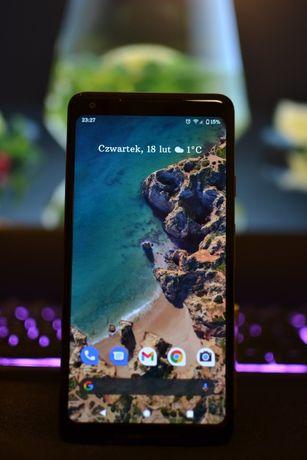 Telefon Google Pixel 2 XL 128GB