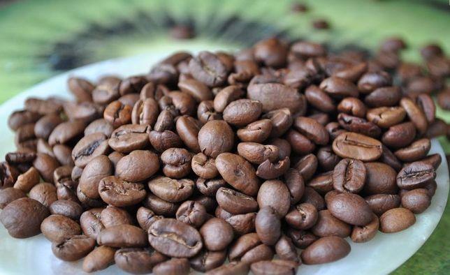 Самый свежий и самый вкусный кофе в зернах ТОЛЬКО в у нас!!! кава 1 КГ