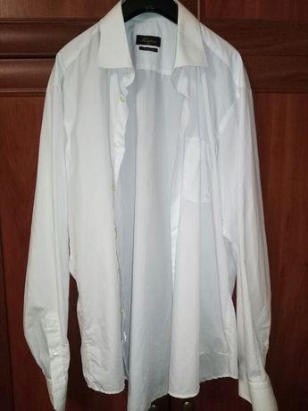 Рубашка Franttini