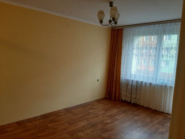 Sprzedam Mieszkanie własnościowe 46,78m2