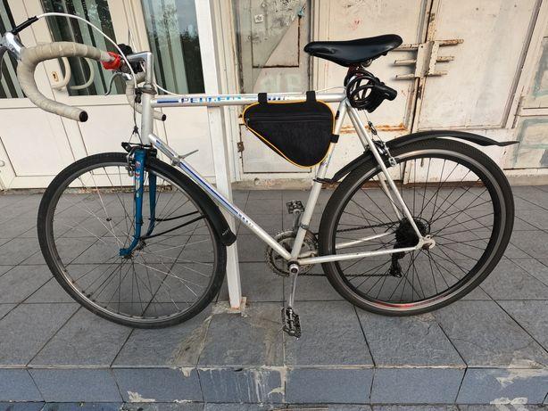 Велосипед Peugeot Carbolite 103