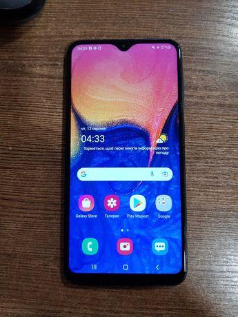 Samsung A10 3/32