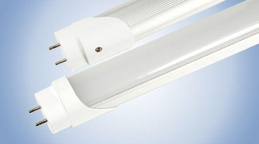 РАСПРОДАЖА LED ламп т8 - 600мм, 1200мм, 1500мм ГАРАНТИЯ до 5 лет!