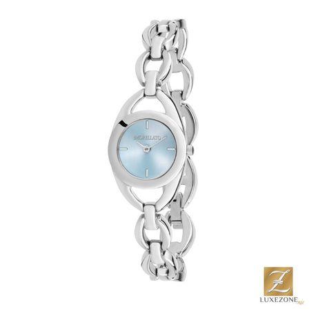 Часы брендовые Morellato