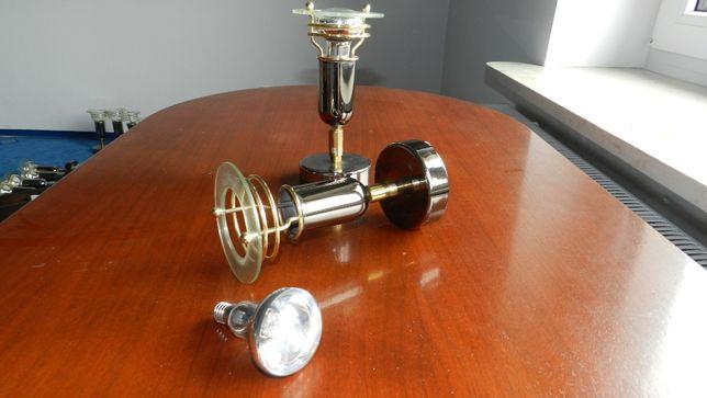 Lampa, kinkiet, oprawa oświetleniowa