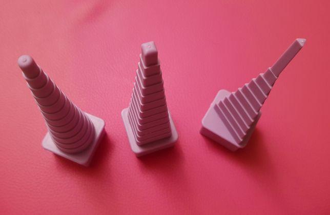Quilling, narzędzia do robienia kształtów jak nowe