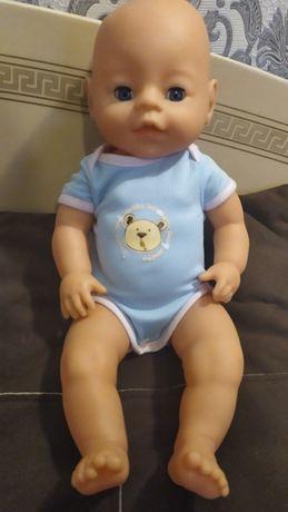 Продам куклу,пупса