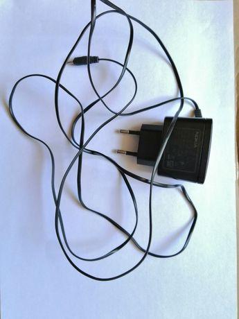 Продам зарядное устройство Nokia