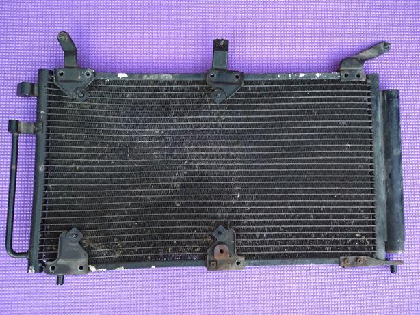Радиатор кондиционера ВАЗ