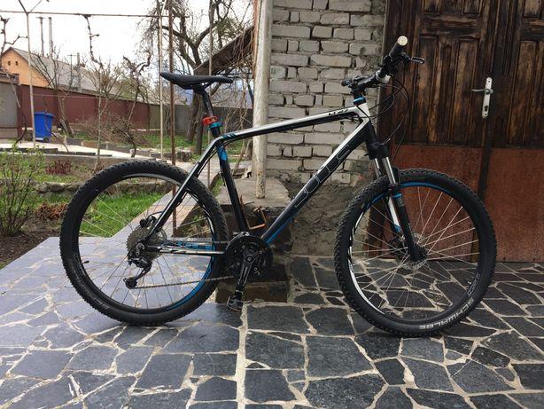 Велосипед Bulls 27.5