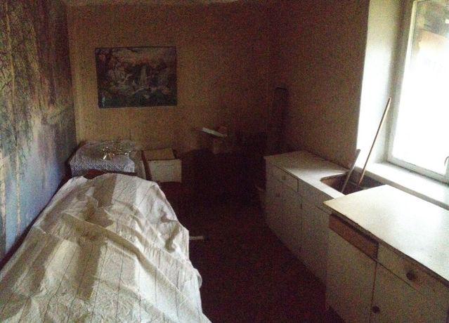 'Продам 3-х комнатную квартиру