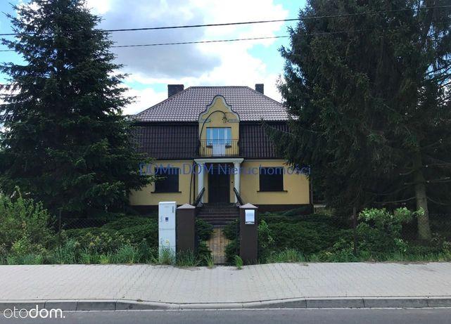 700m2 - dom, stodoła, pom.gosp, działka 0,5ha